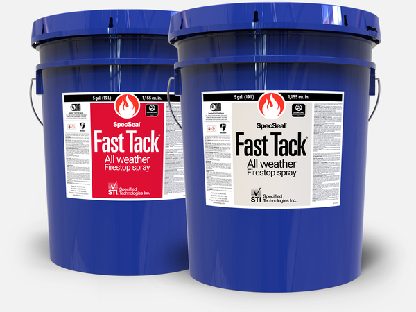 Fast Tack Specification